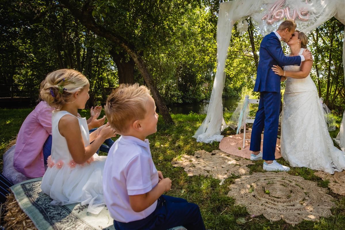 jawoord bruidsfotograaf ijsselstein