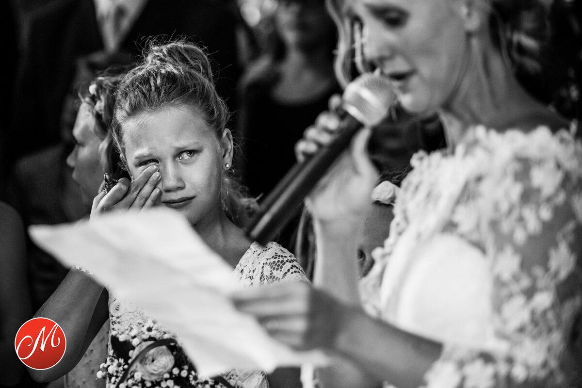 bruidsfotografie award masters of photography