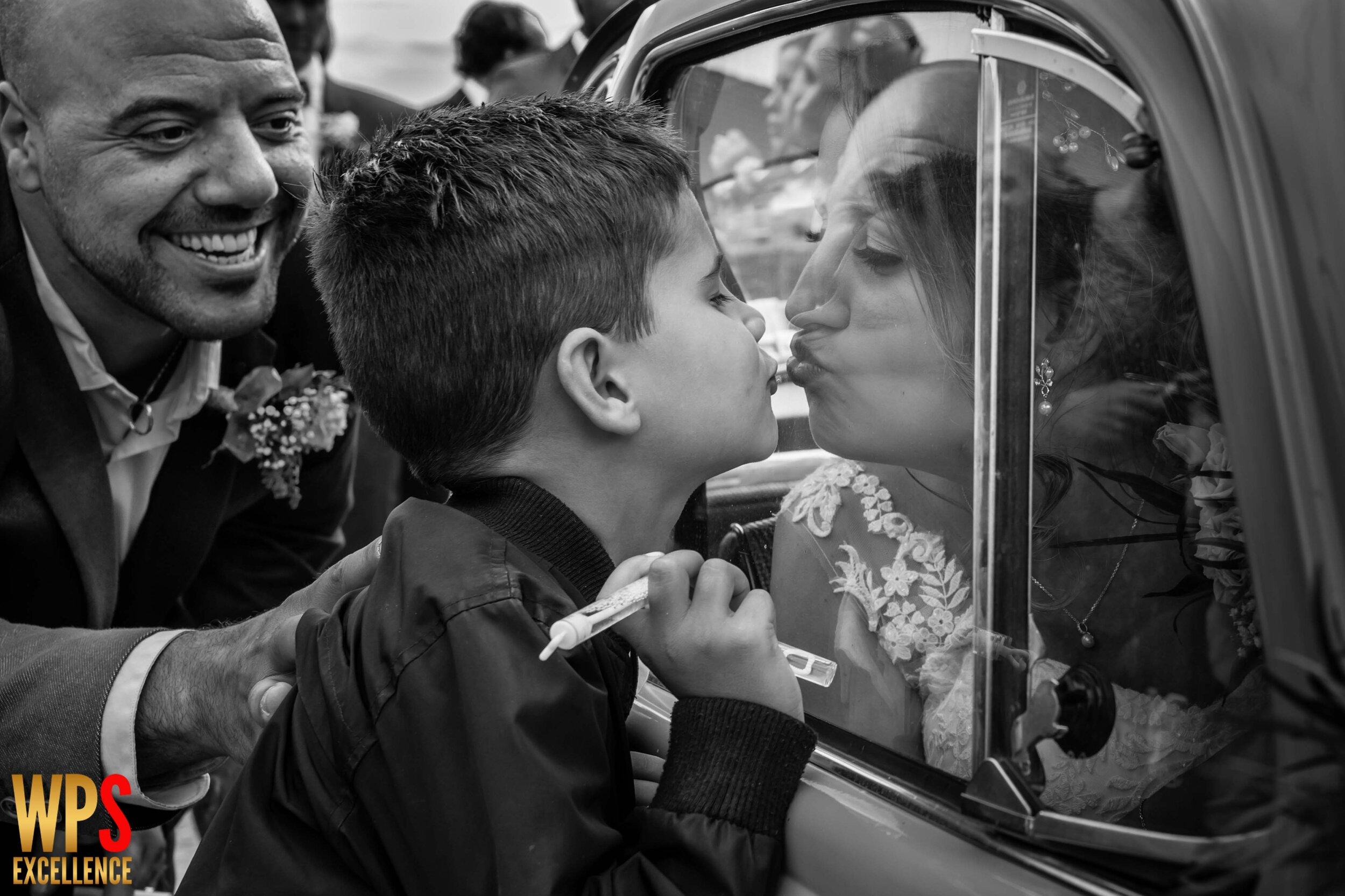 award WPS trouwfotograaf trouwfotografie