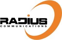 Radius Communications.jpg