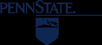Pennsylvania State University.png