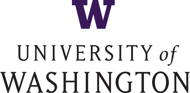 University of Washington.jpg