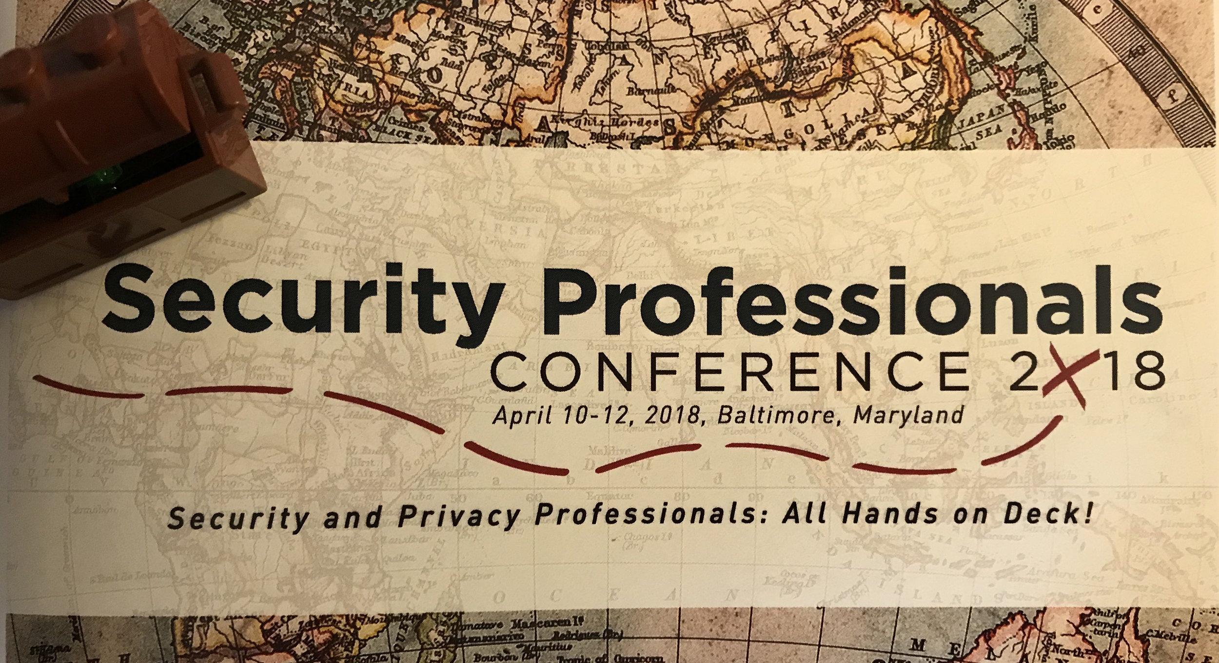 educause-security-booklet-2018.jpg