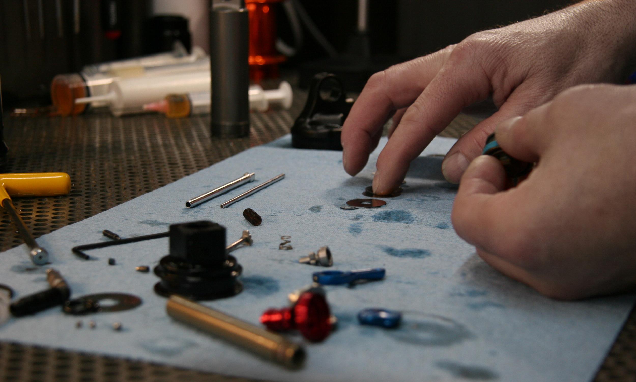 tw-working-hands.jpg