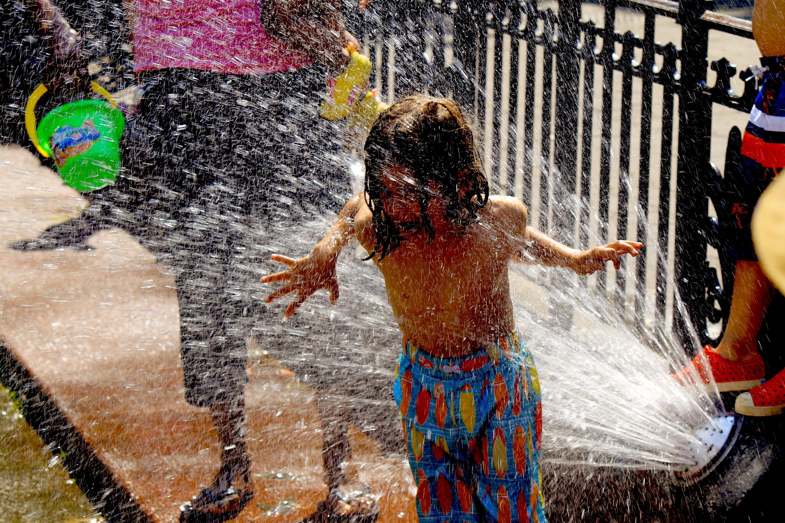 Sprinkler Day Week 2 #14.JPG
