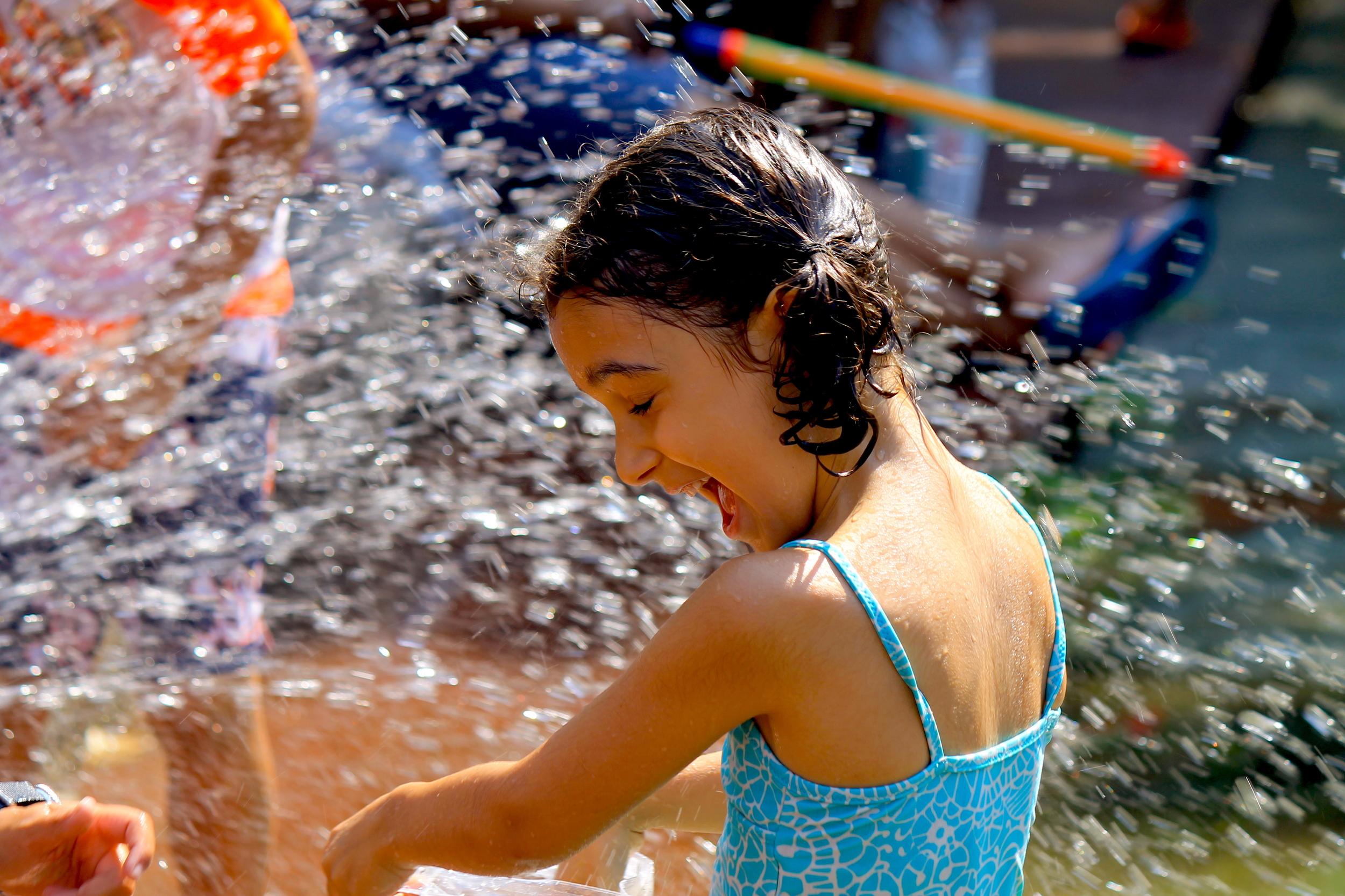 Sprinkler Day Week 2 #10.JPG