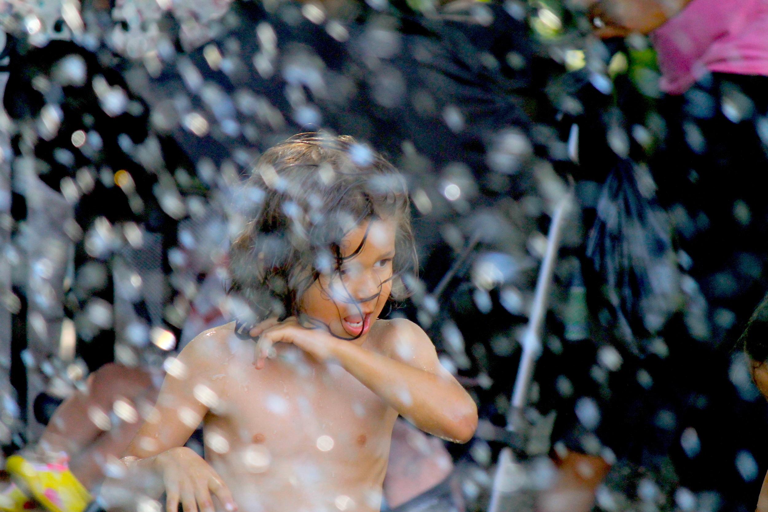 Sprinkler Day Week 2 #8.JPG