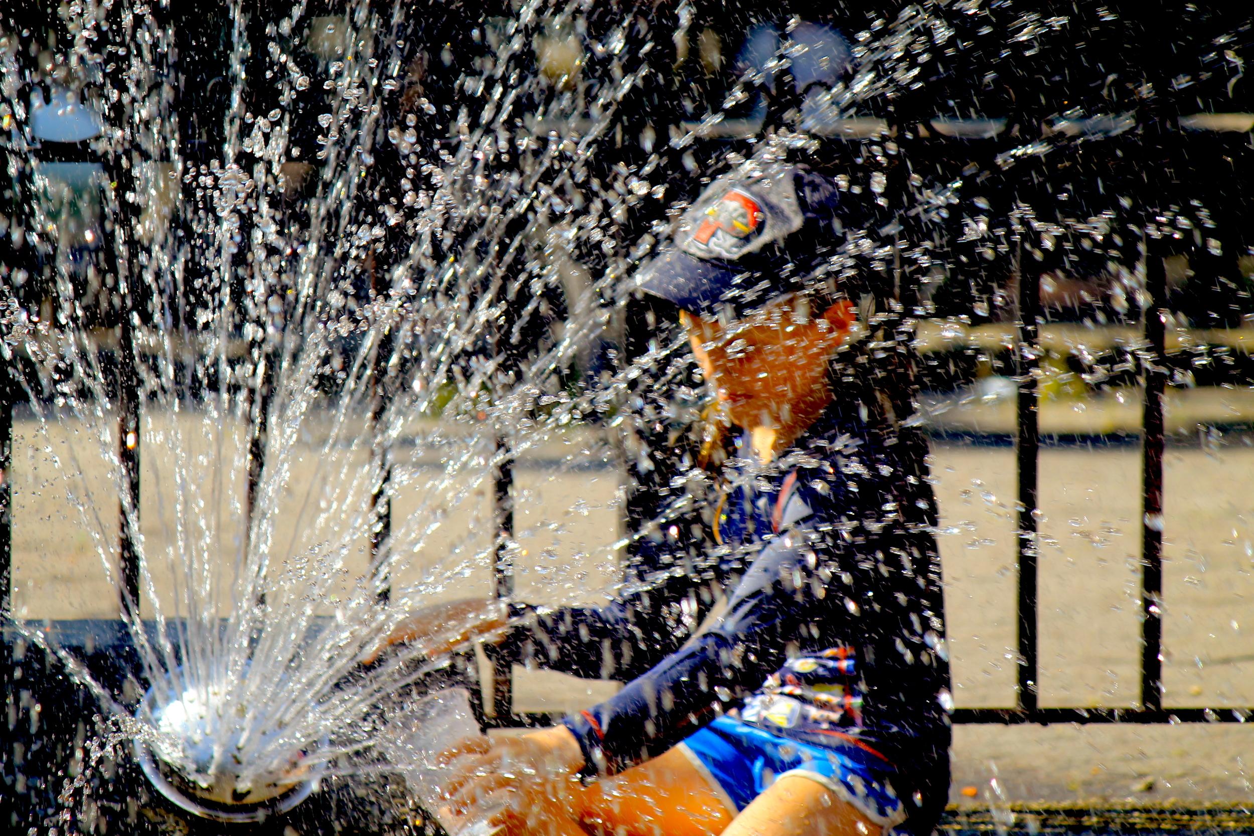 Sprinkler Day Week 2 #7.JPG