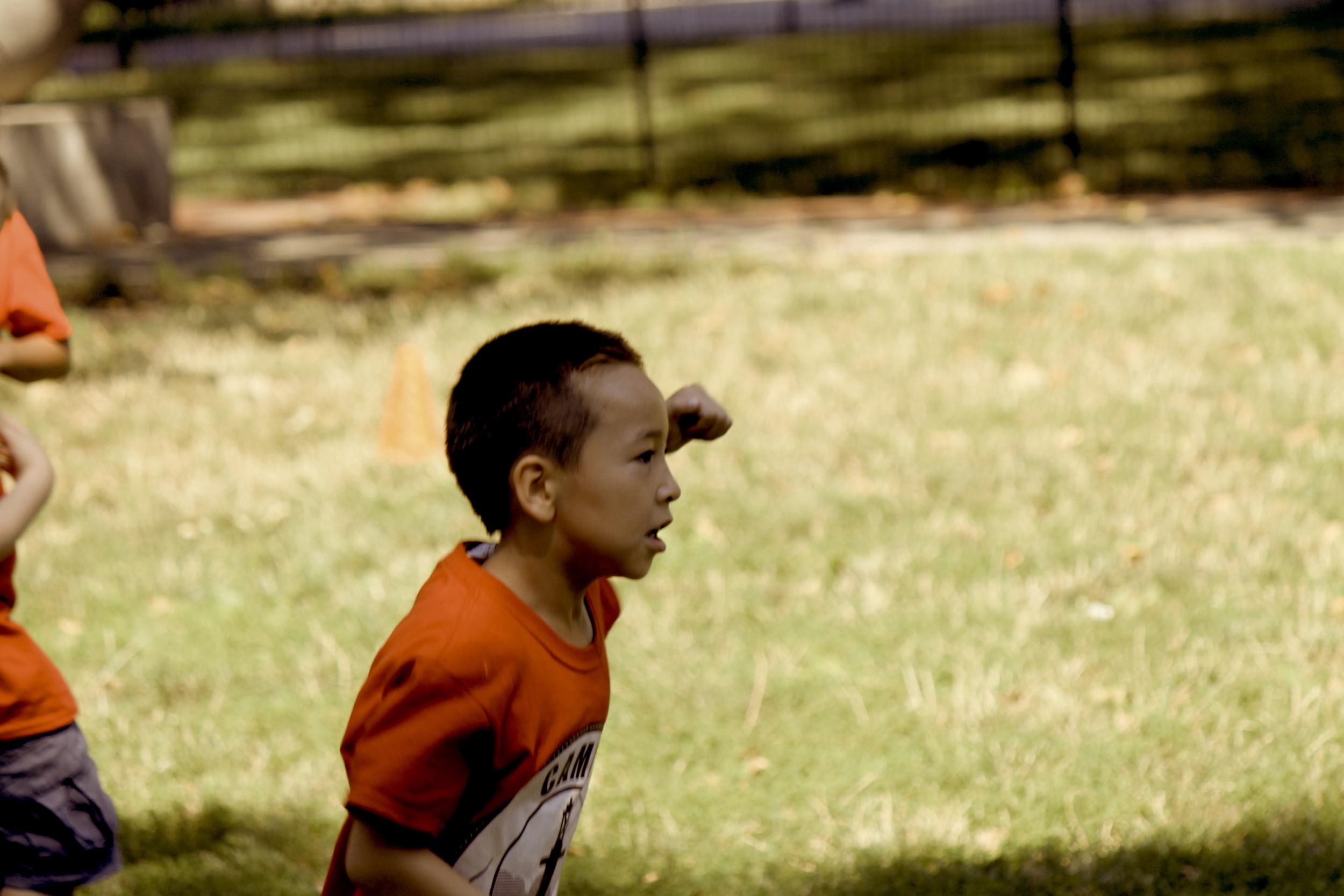 Soccer Week 2 #4.JPG