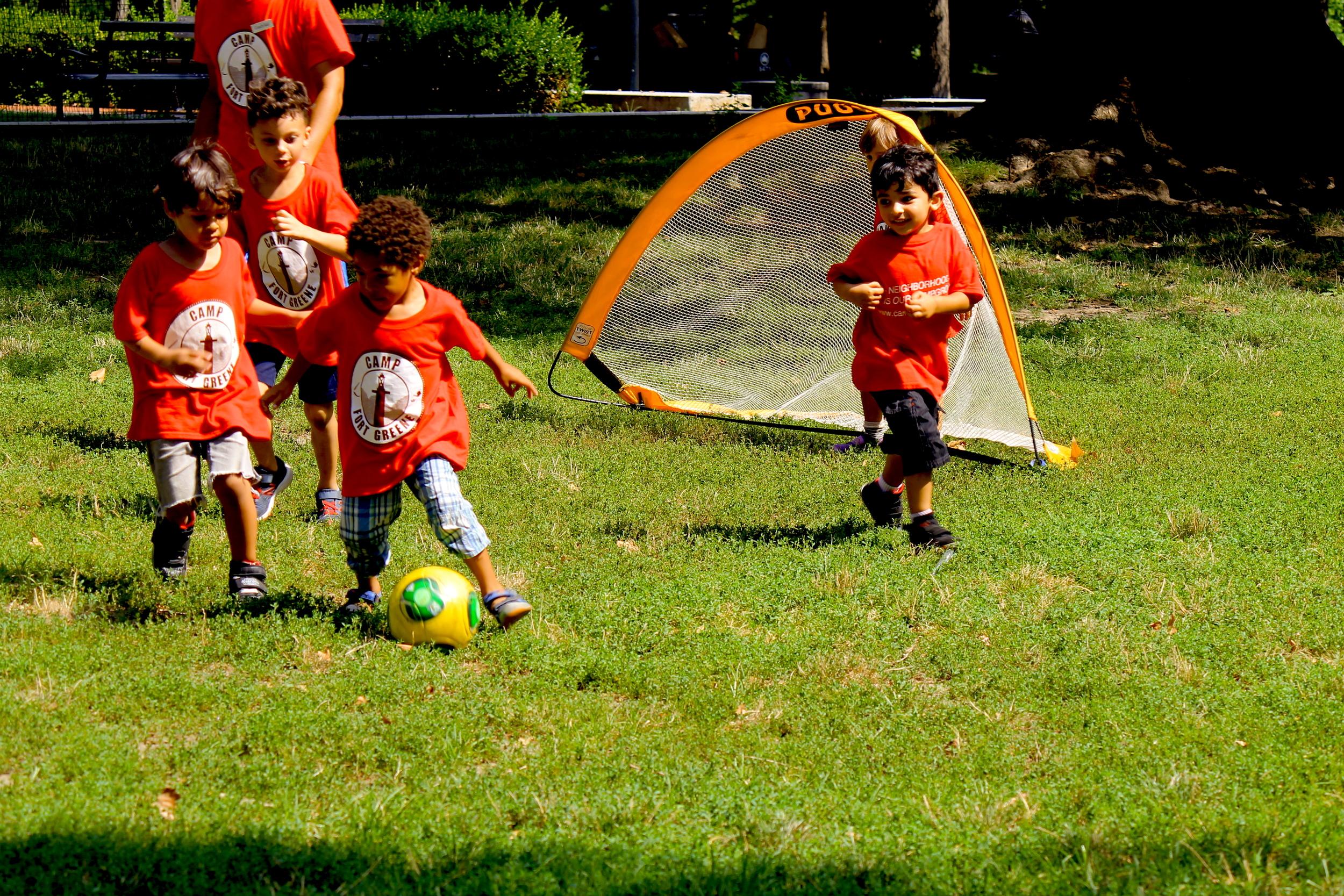 Soccer Week 3 #1.JPG