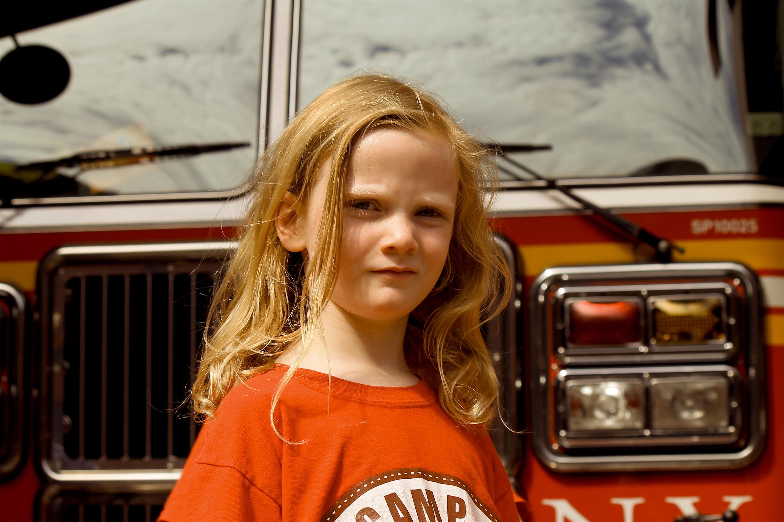 Firehouse Trip #5.JPG
