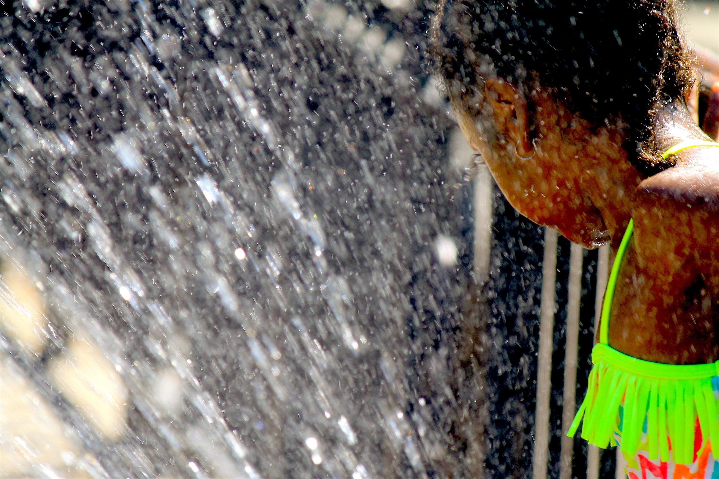 Sprinklers Week 5 #1.JPG