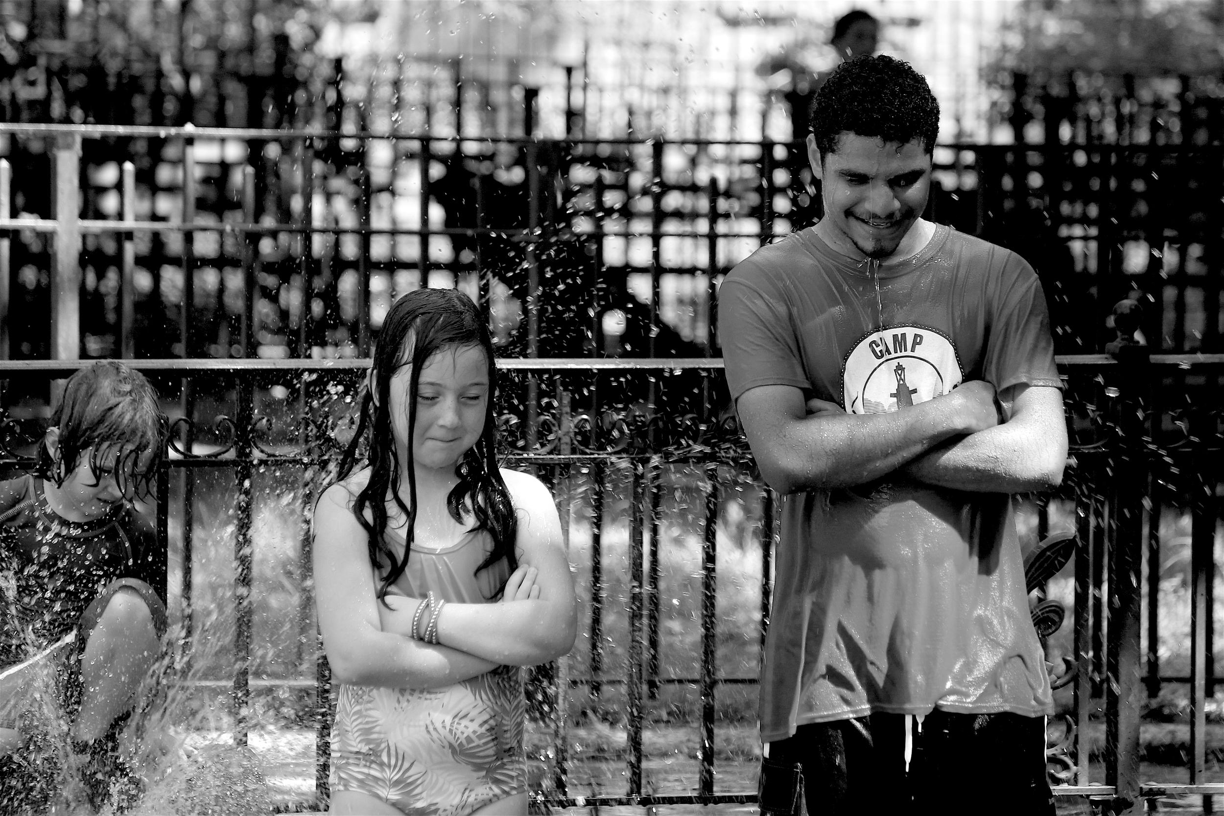 Sprinklers Week 5 #7.JPG