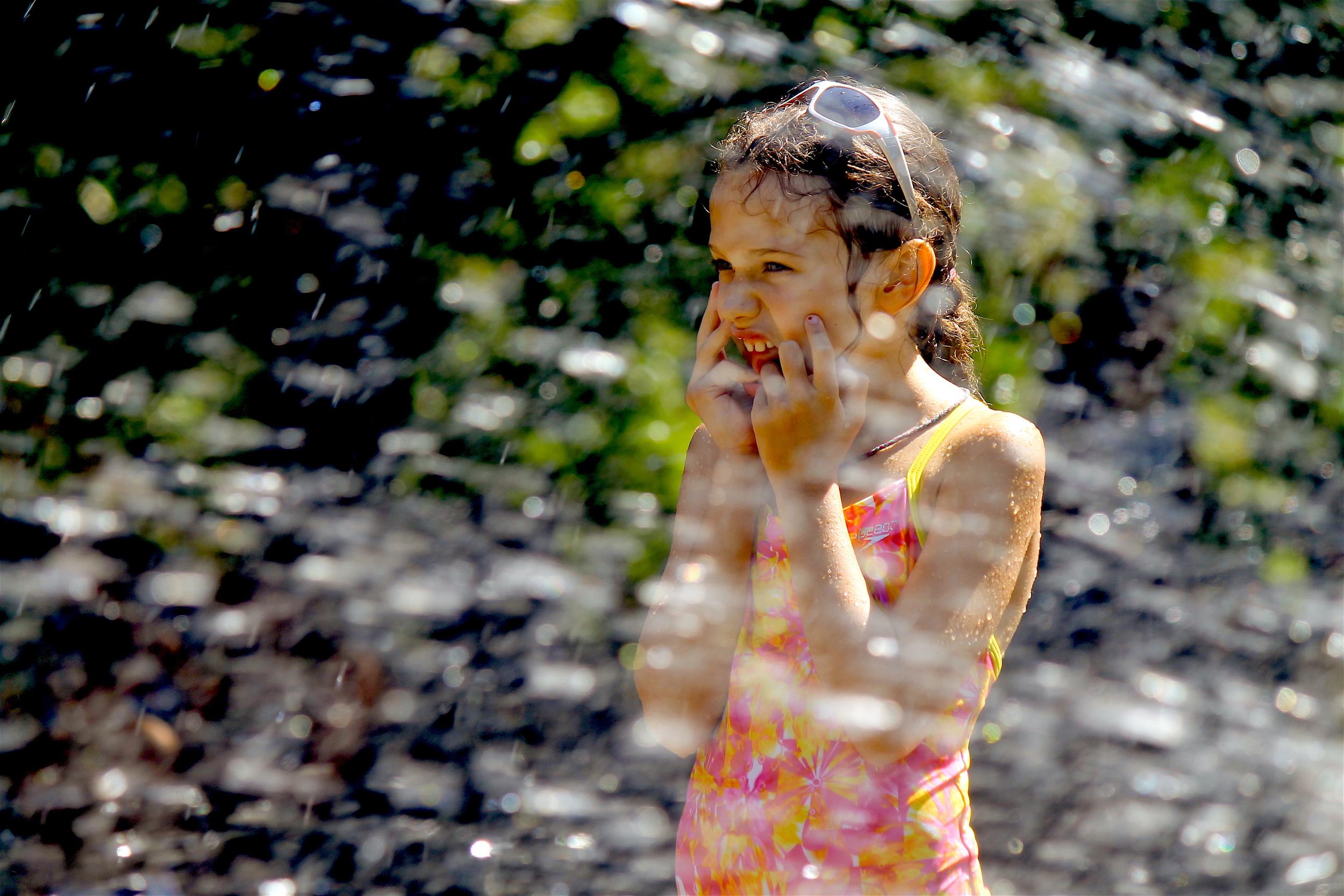 Sprinklers Week 5 #9.JPG