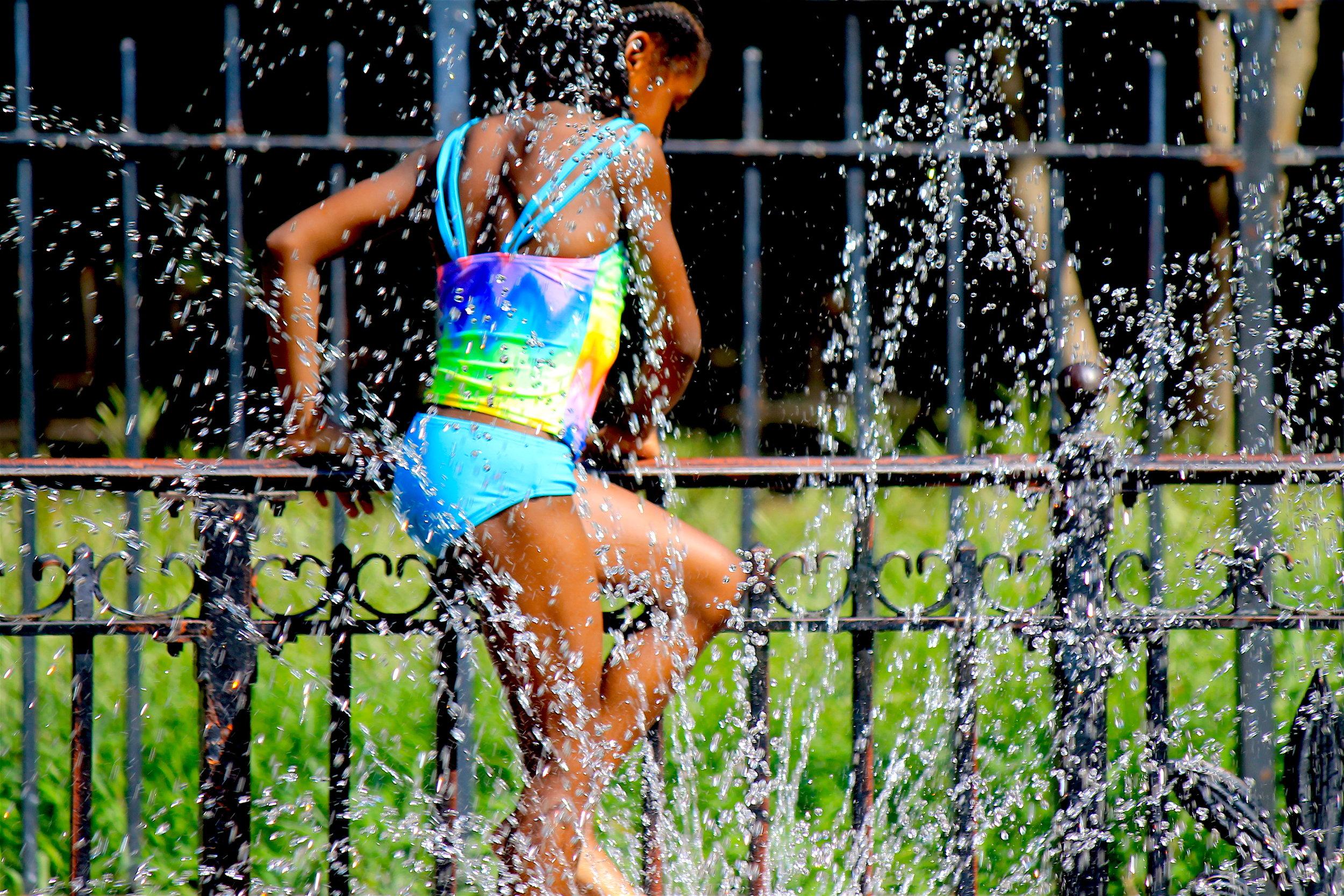 Sprinkler Day Week 7 #7.JPG