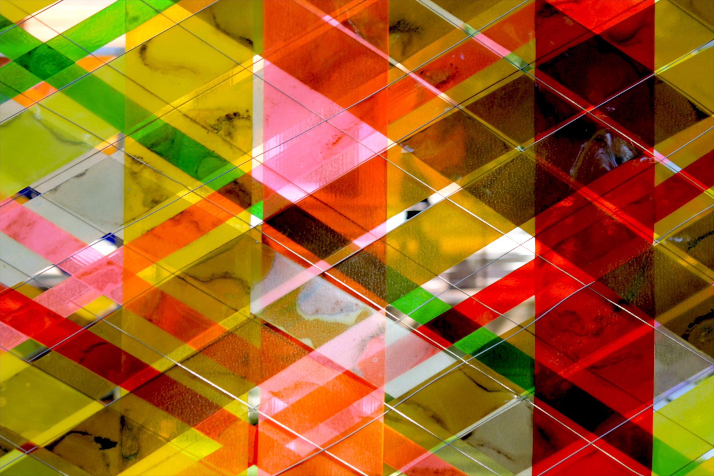 Pratt #8 (a wall of colors).JPG