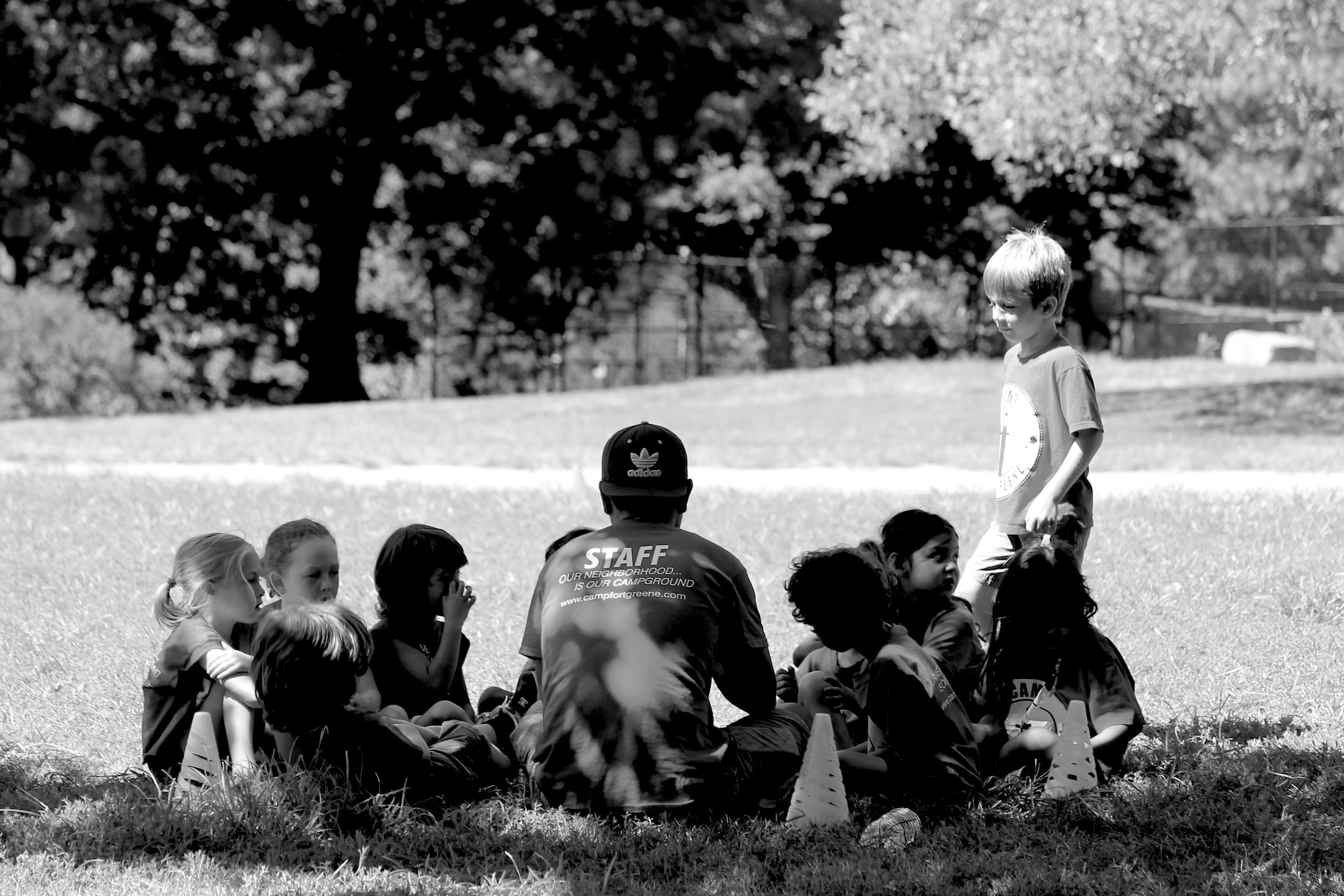 Fort Greene Park Week 7 #16.JPG