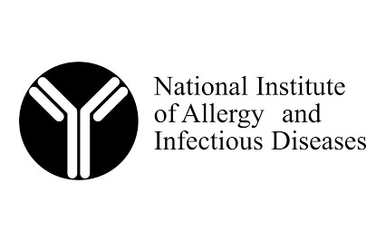 NATIONAL INSTITUTE OF ALLERGY & INFECTIOUS DISEASE 2017 - Addendum Guidelines for the Prevention of Peanut Allergy - Summary for Parents and Caregivers.Read more →