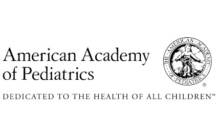AMERICAN ACADEMY OF PEDIATRICS - Consensus Communication on Early Peanut Introduction and the Prevention of Peanut Allergy in High-risk Infants. Read more →