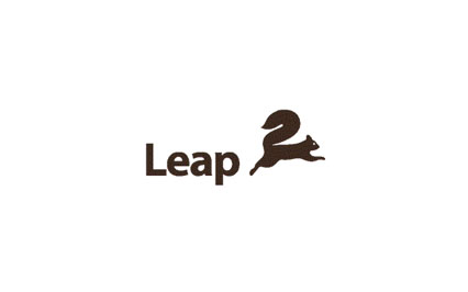 LEAP STUDY - A clinical trial investigating how to best prevent Peanut Allergy. Read more →