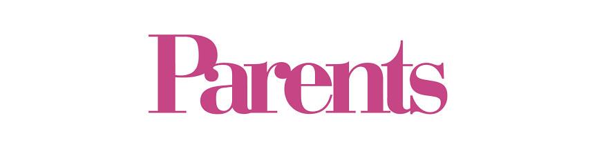 parents.com hello-peanut.com