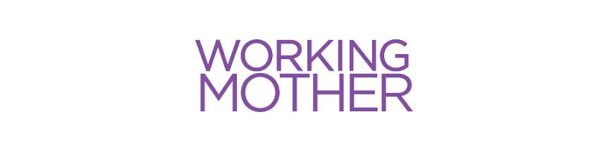 working mother hello-peanut.com