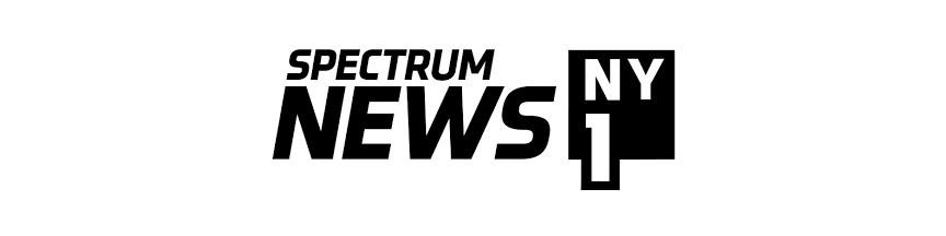 spectrum news hello-peanut.com