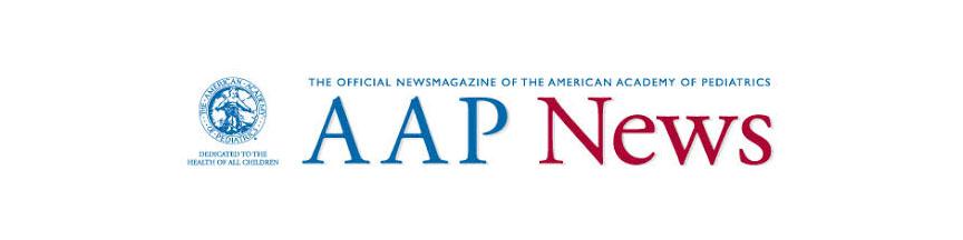 aap news hello-peanut.com