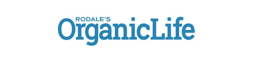 rodales organic life hello-peanut.com