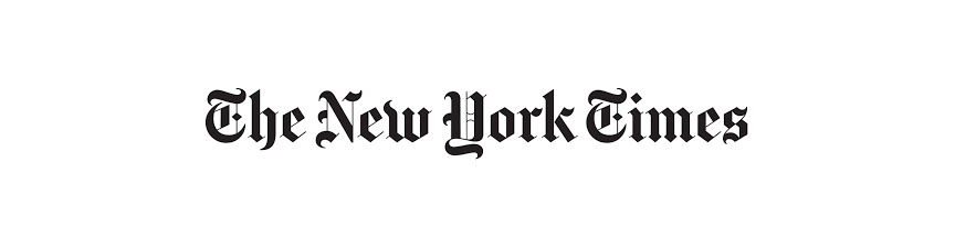 new york times hello-peanut.com