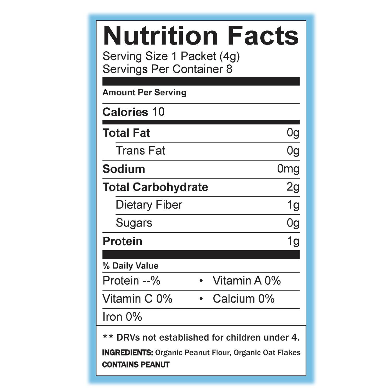 6-ingredients-nutrition.jpg