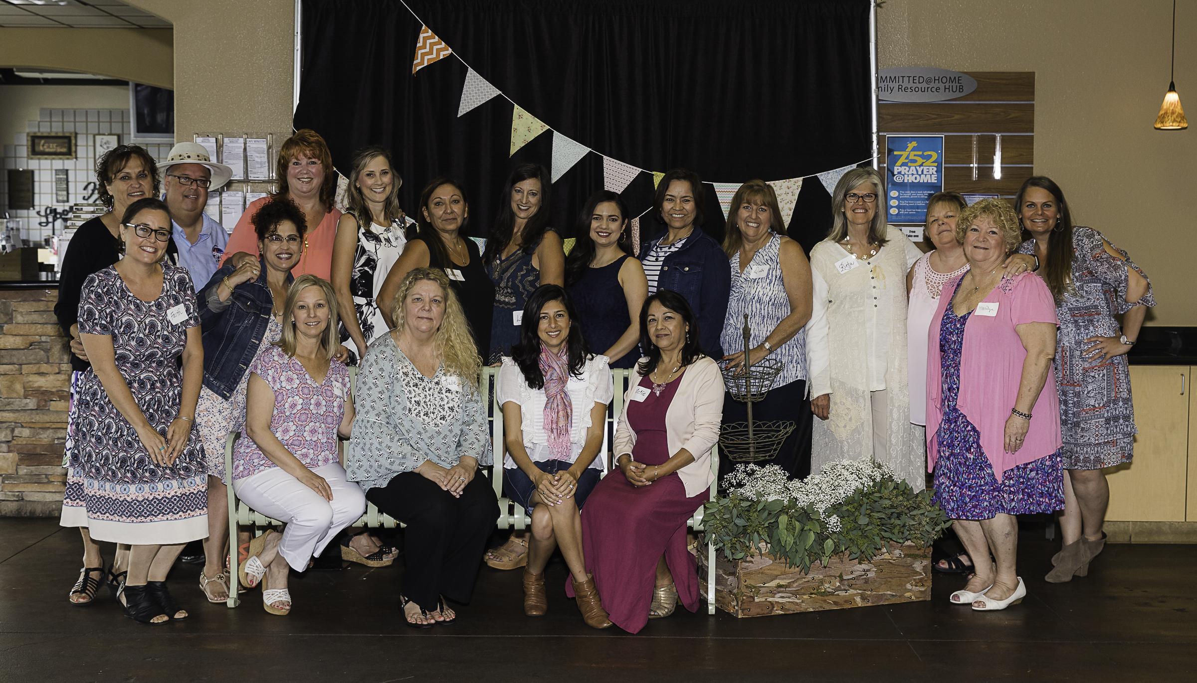 Women's Tea of Hope, 2017.05.17-31.jpg