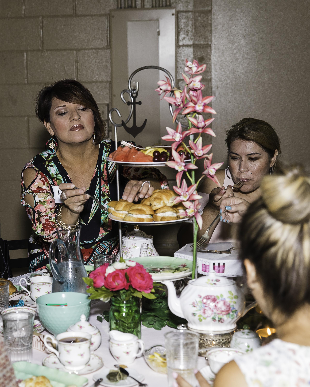Women's Tea of Hope, 2017.05.17-42.jpg