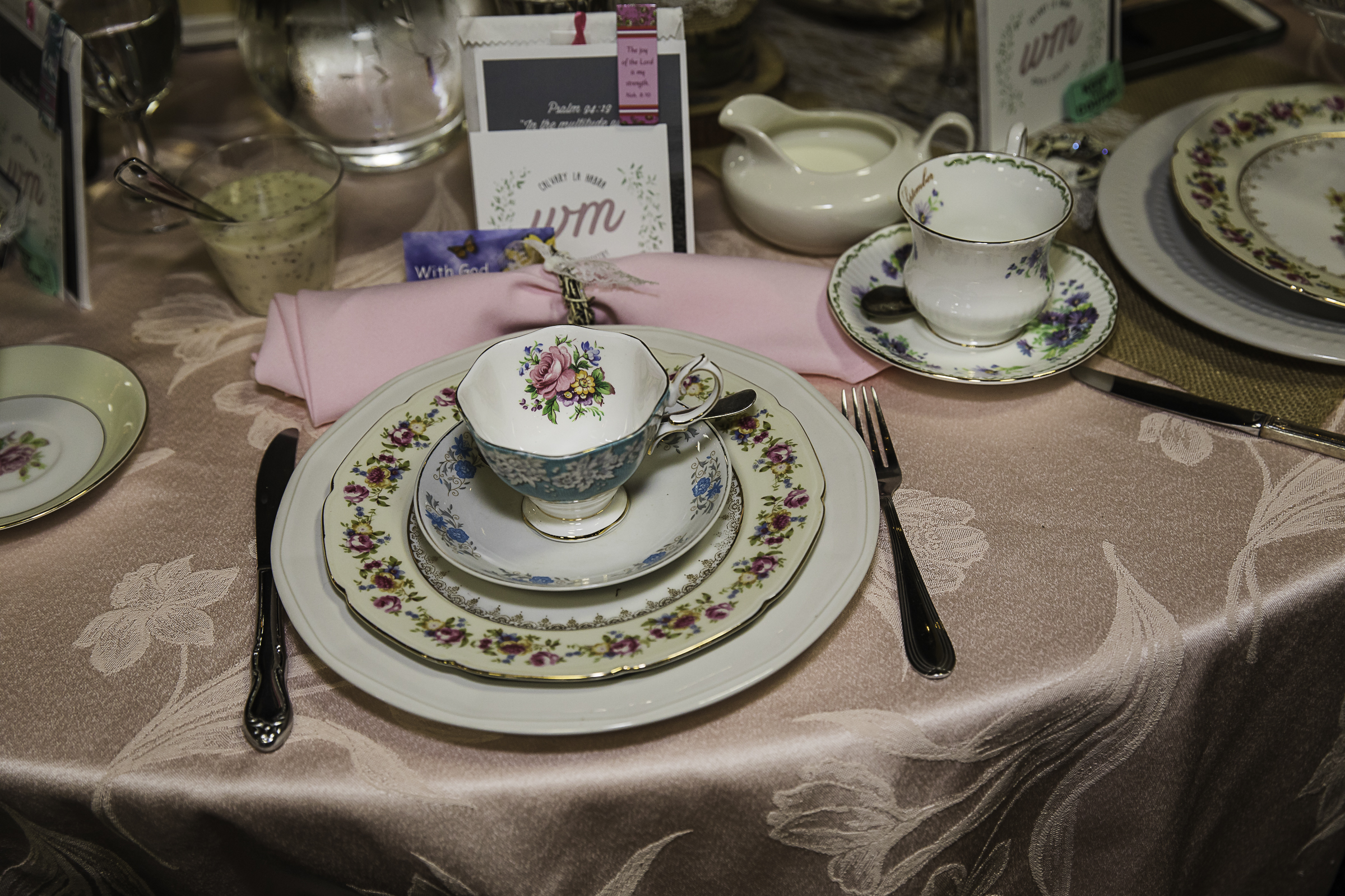 Women's Tea of Hope, 2017.05.17-56.jpg