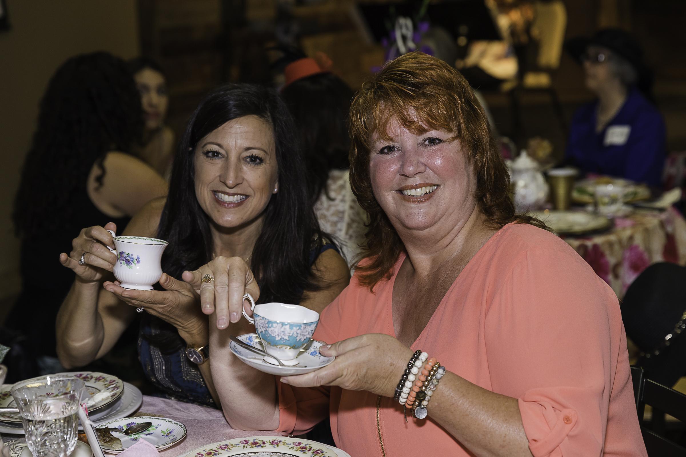 Women's Tea of Hope, 2017.05.17-69.jpg