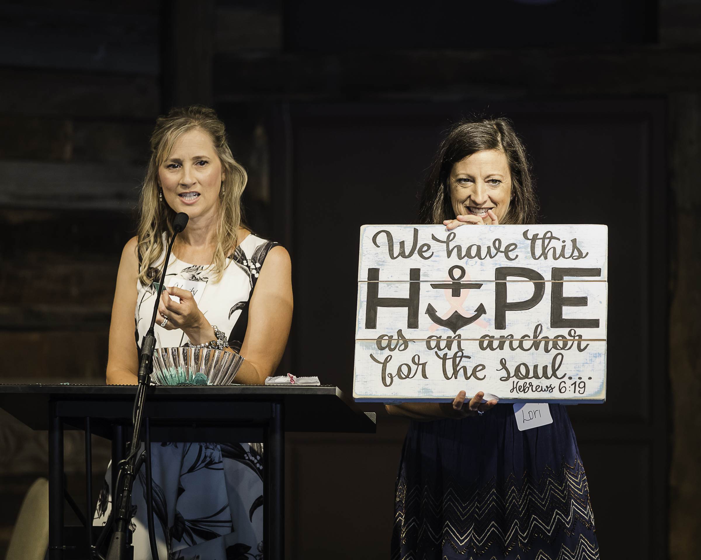 Women's Tea of Hope, 2017.05.17-87.jpg