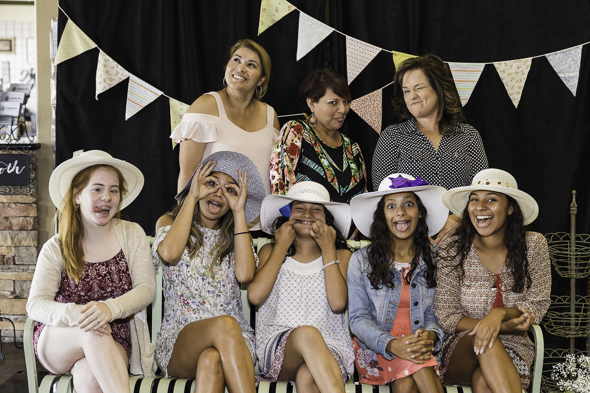 Women's Tea of Hope, 2017.05.17-96.jpg