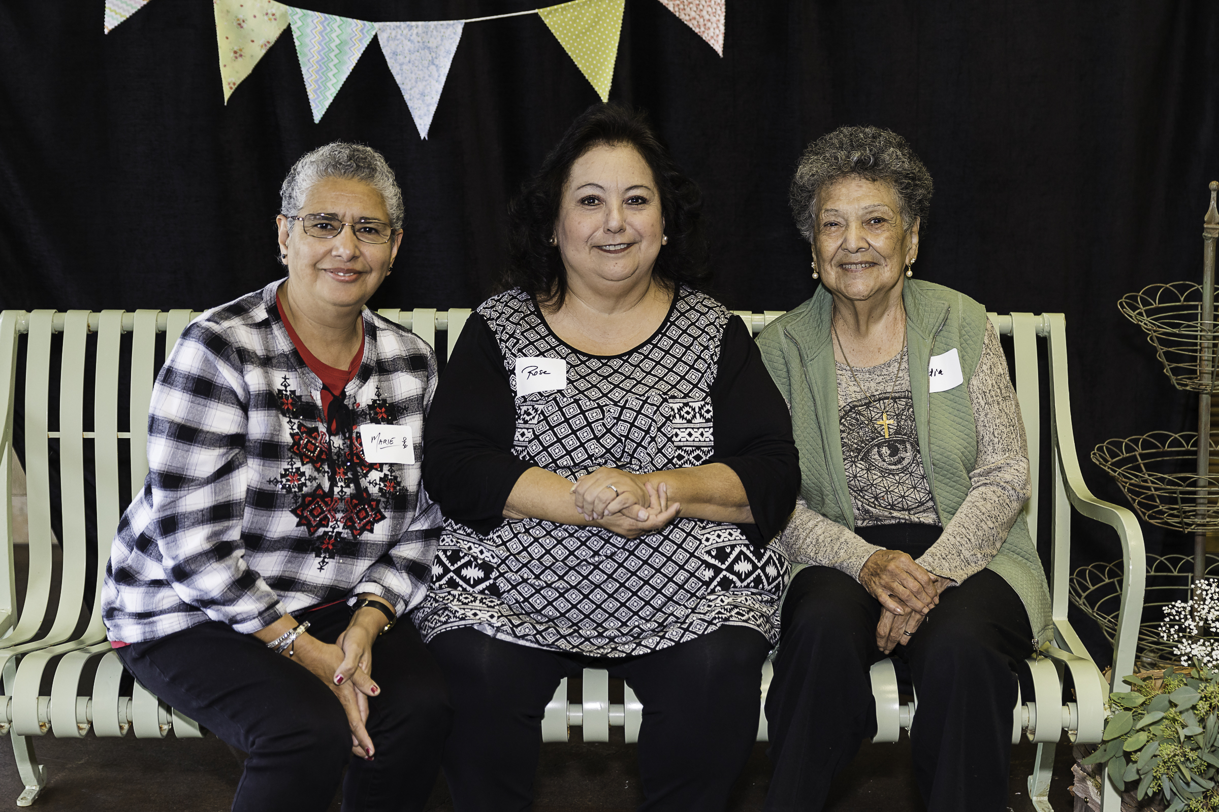 Women's Tea of Hope, 2017.05.17-99.jpg
