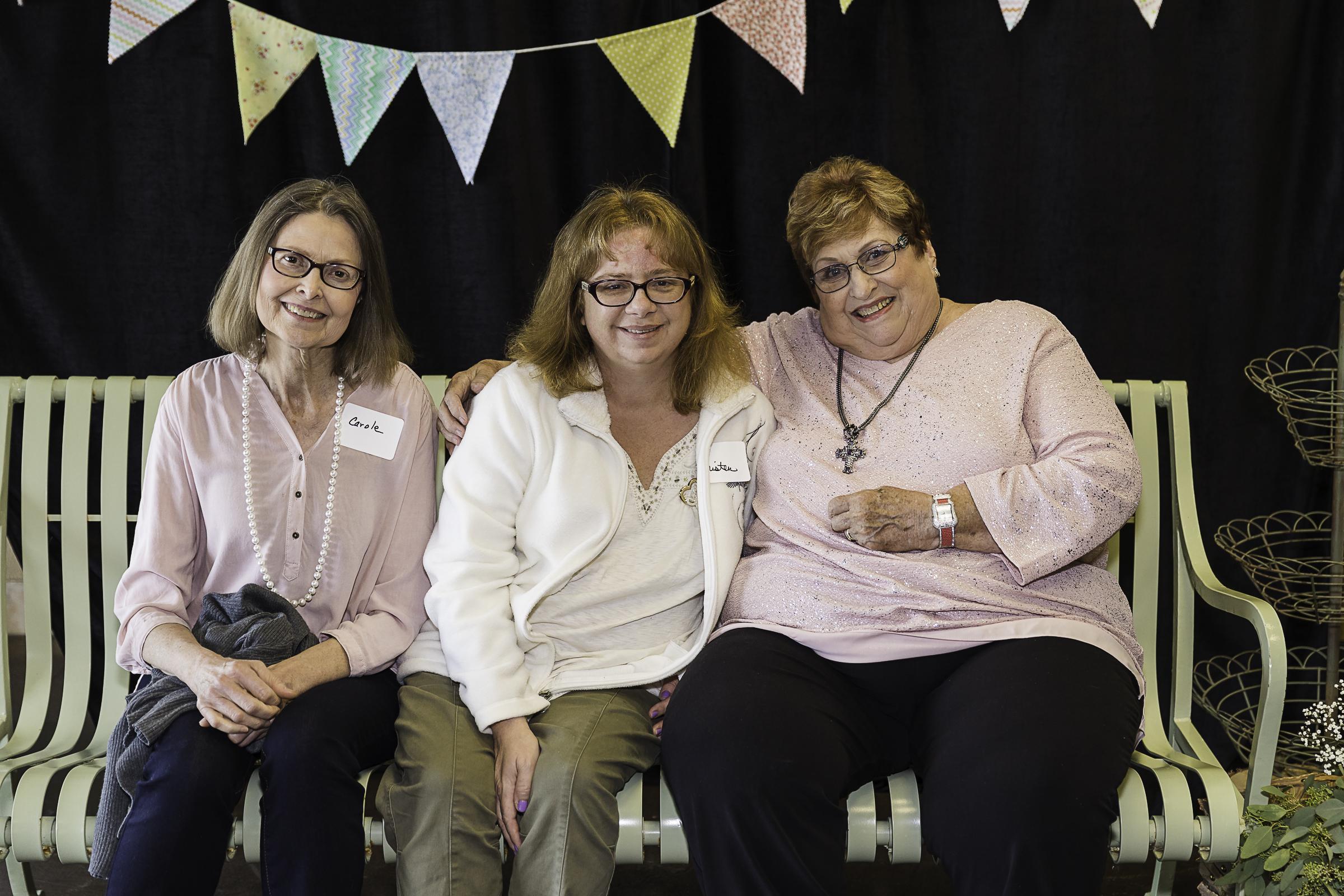 Women's Tea of Hope, 2017.05.17-101.jpg