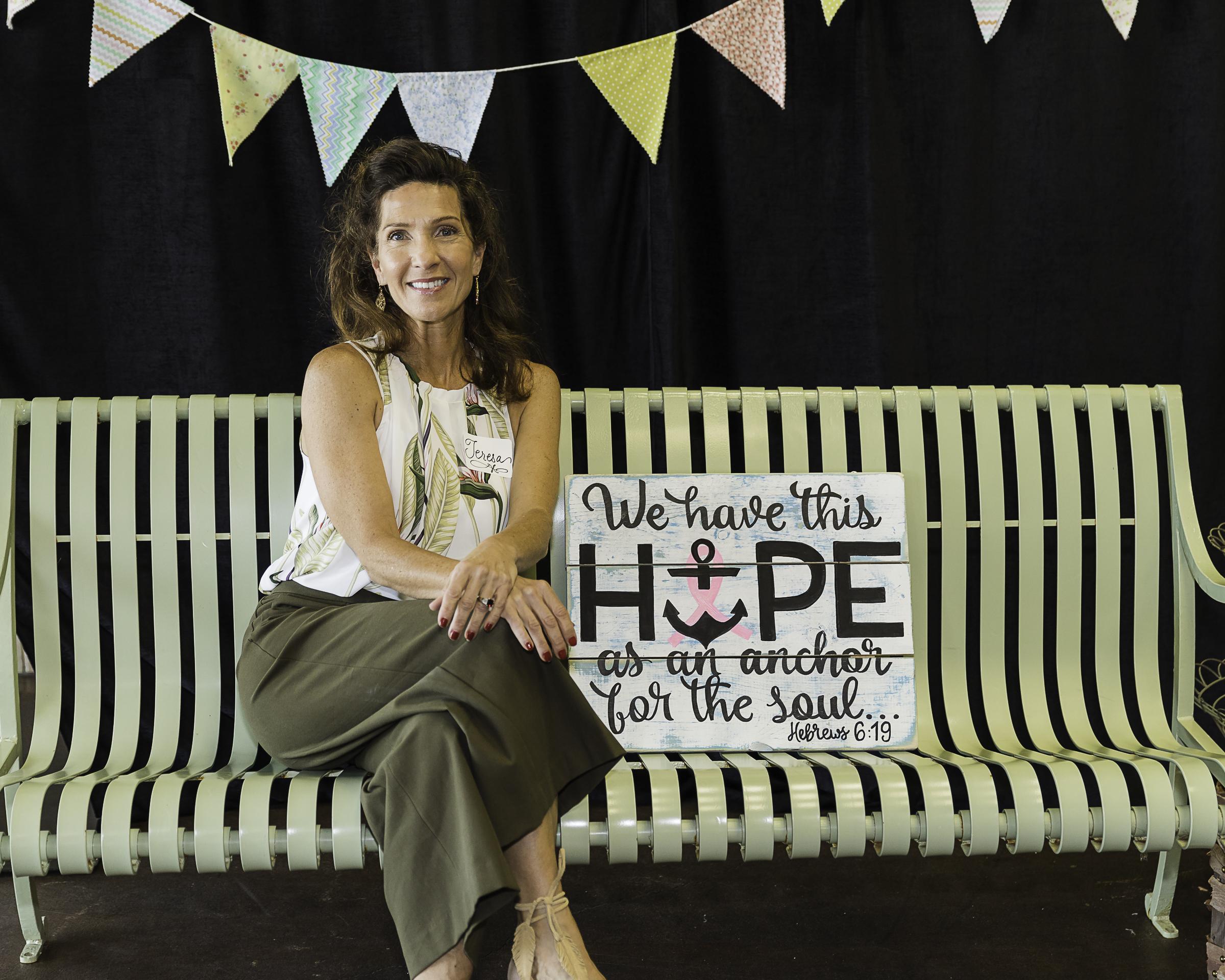 Women's Tea of Hope, 2017.05.17-109.jpg