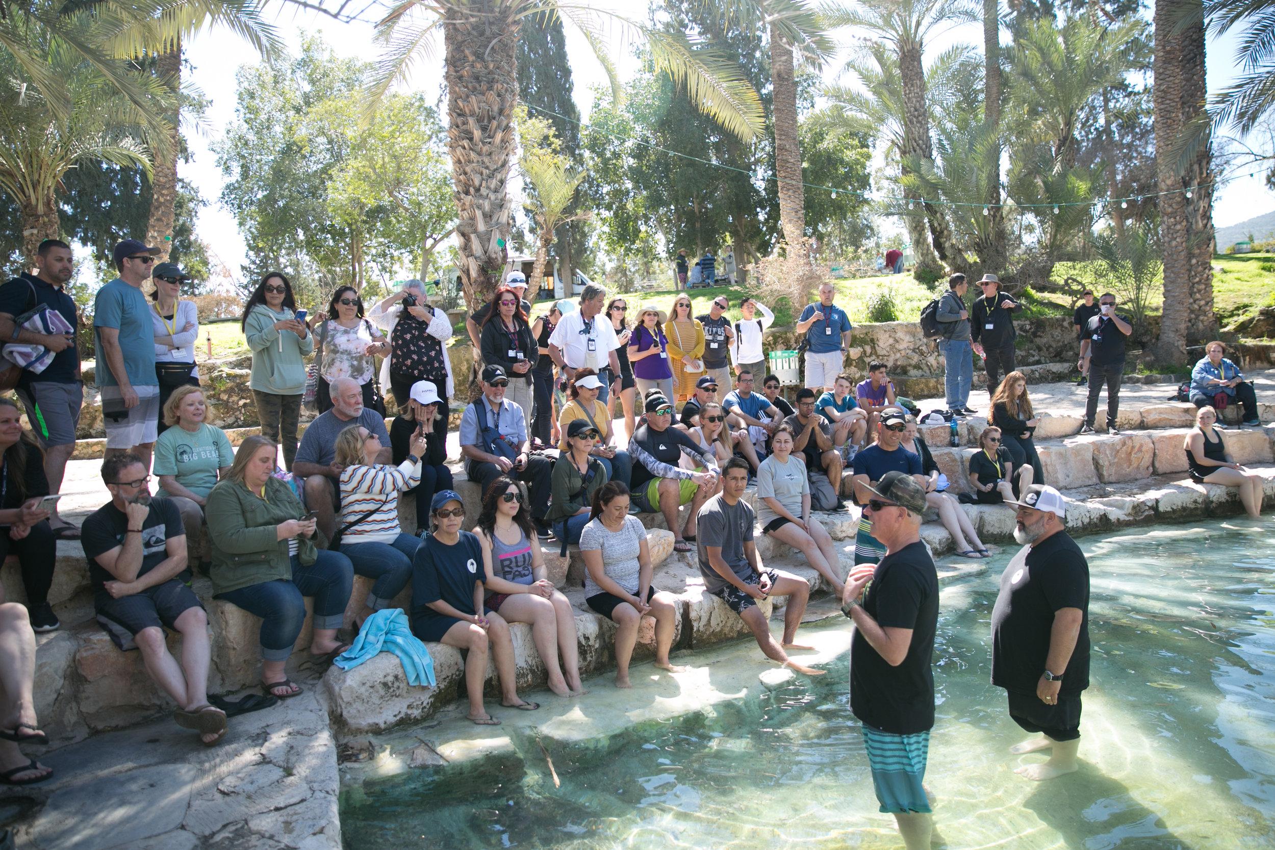 baptisms-24.jpg