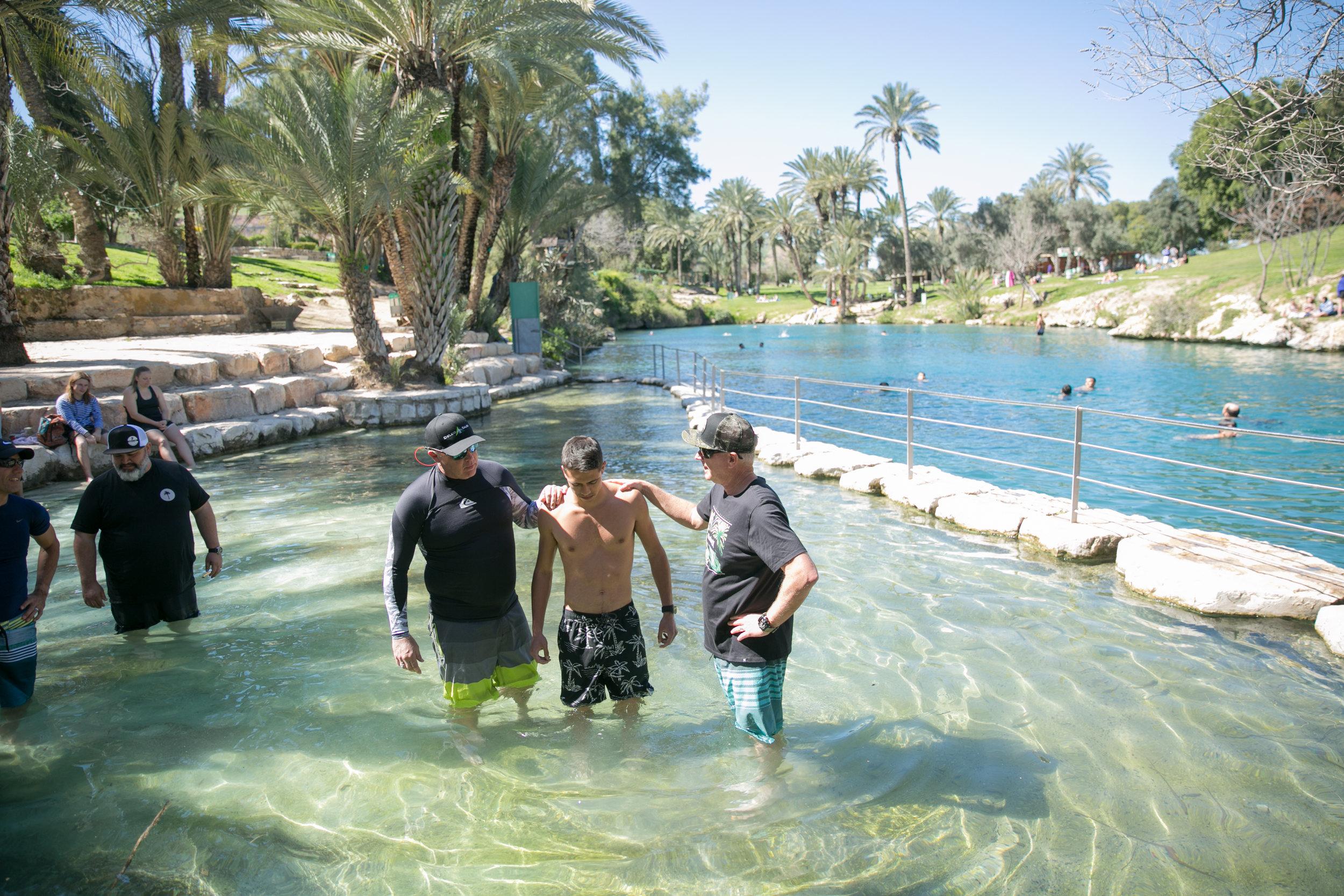 baptisms-25.jpg