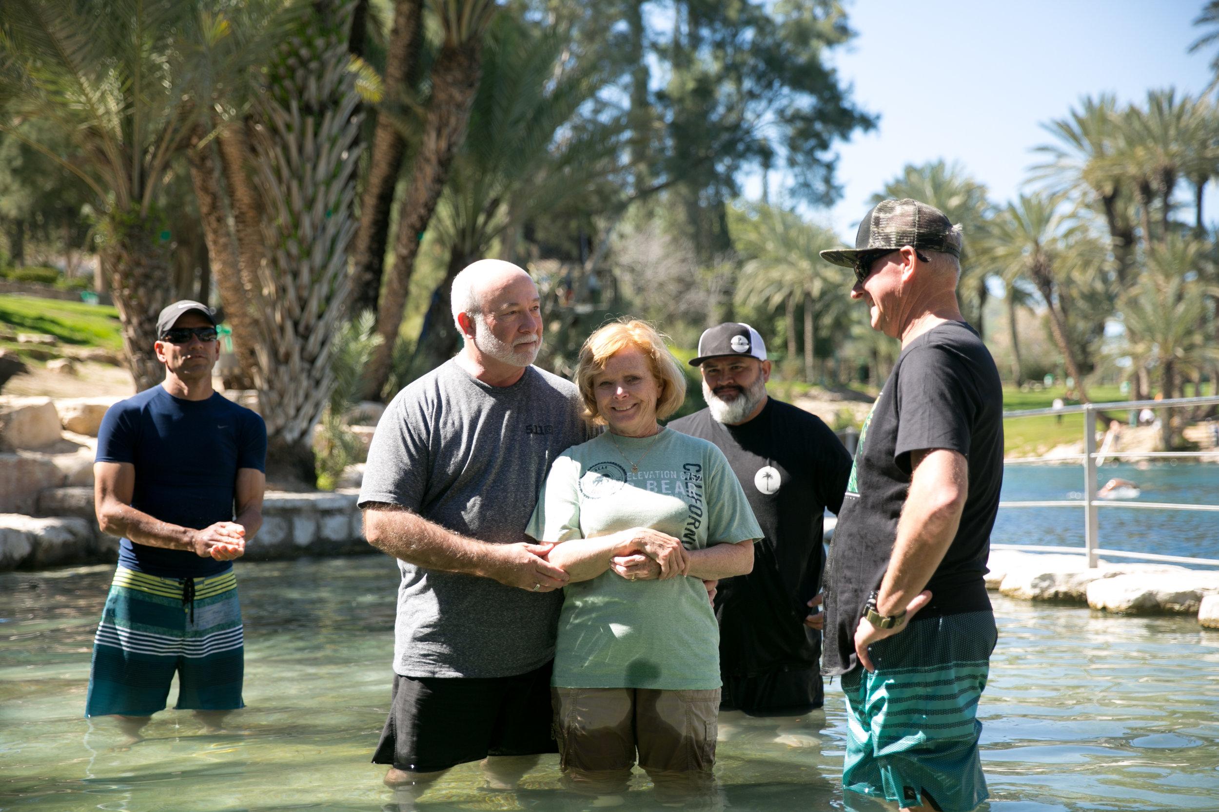 baptisms-53.jpg