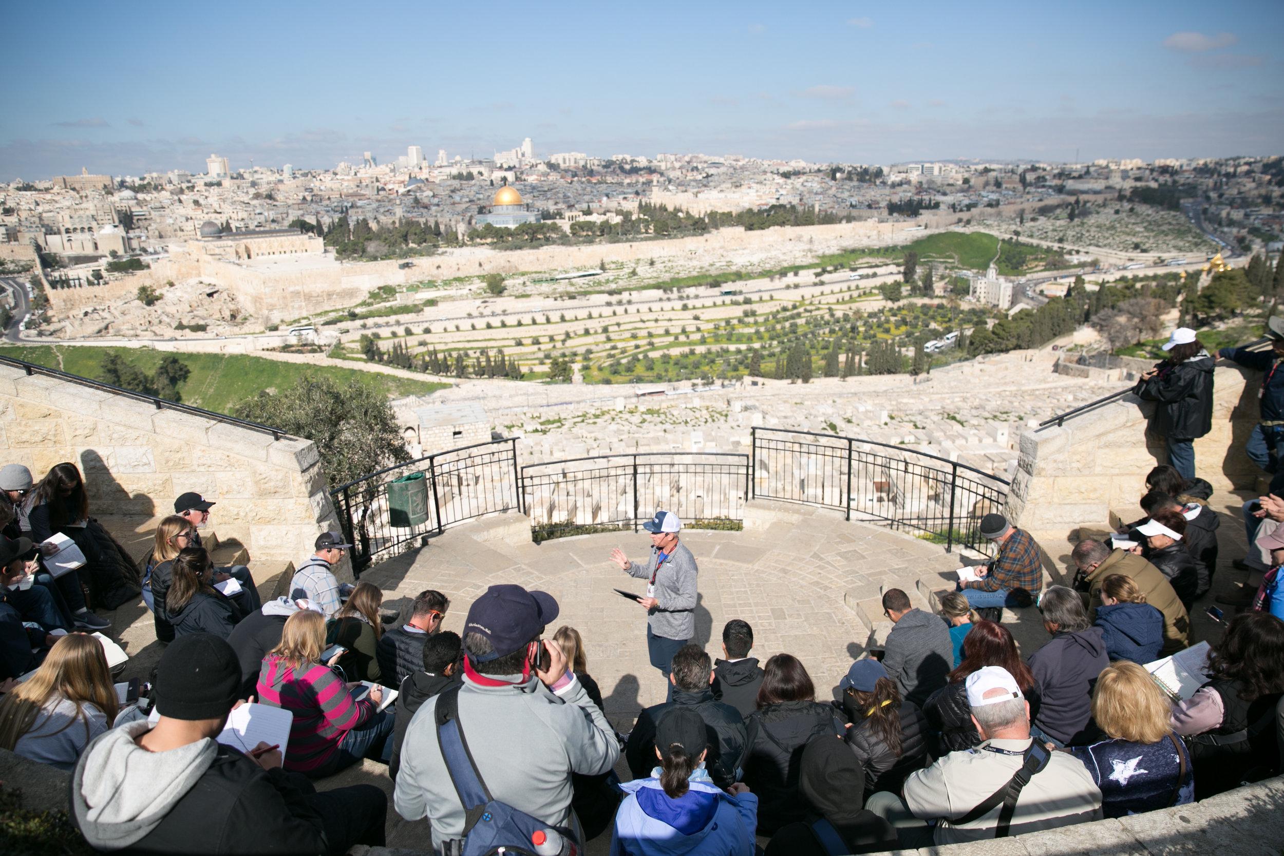 jerusalem-7.jpg