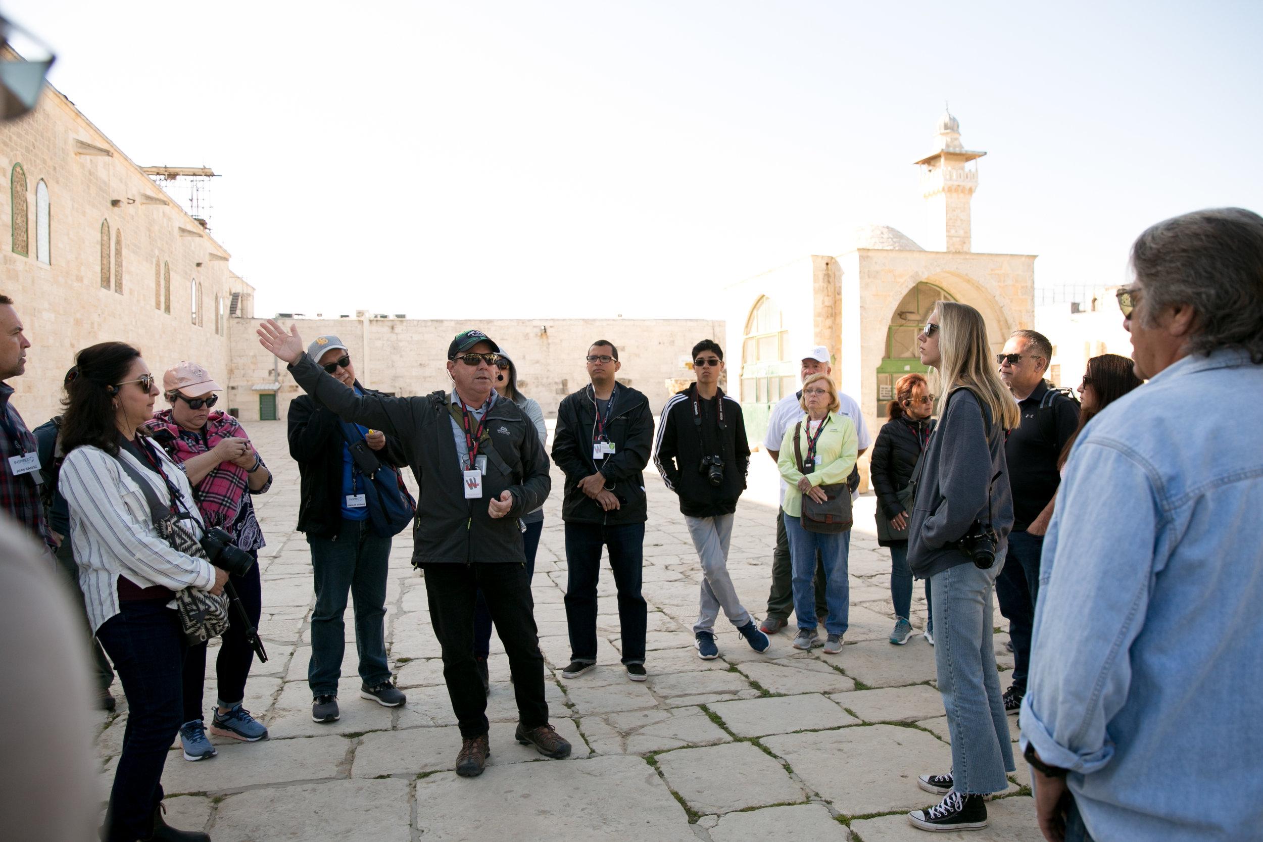 jerusalem2-2.jpg