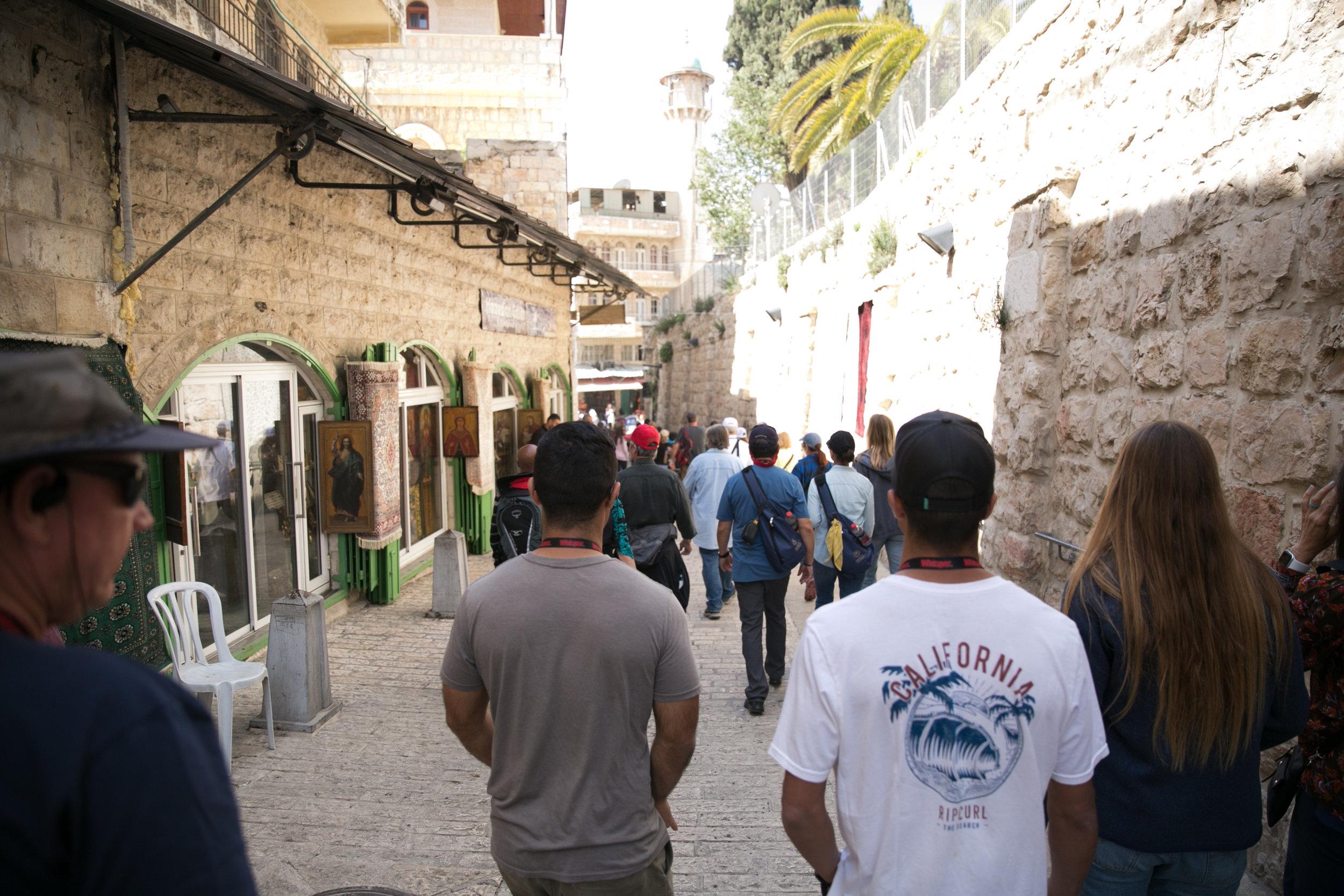 jerusalem2-17.jpg