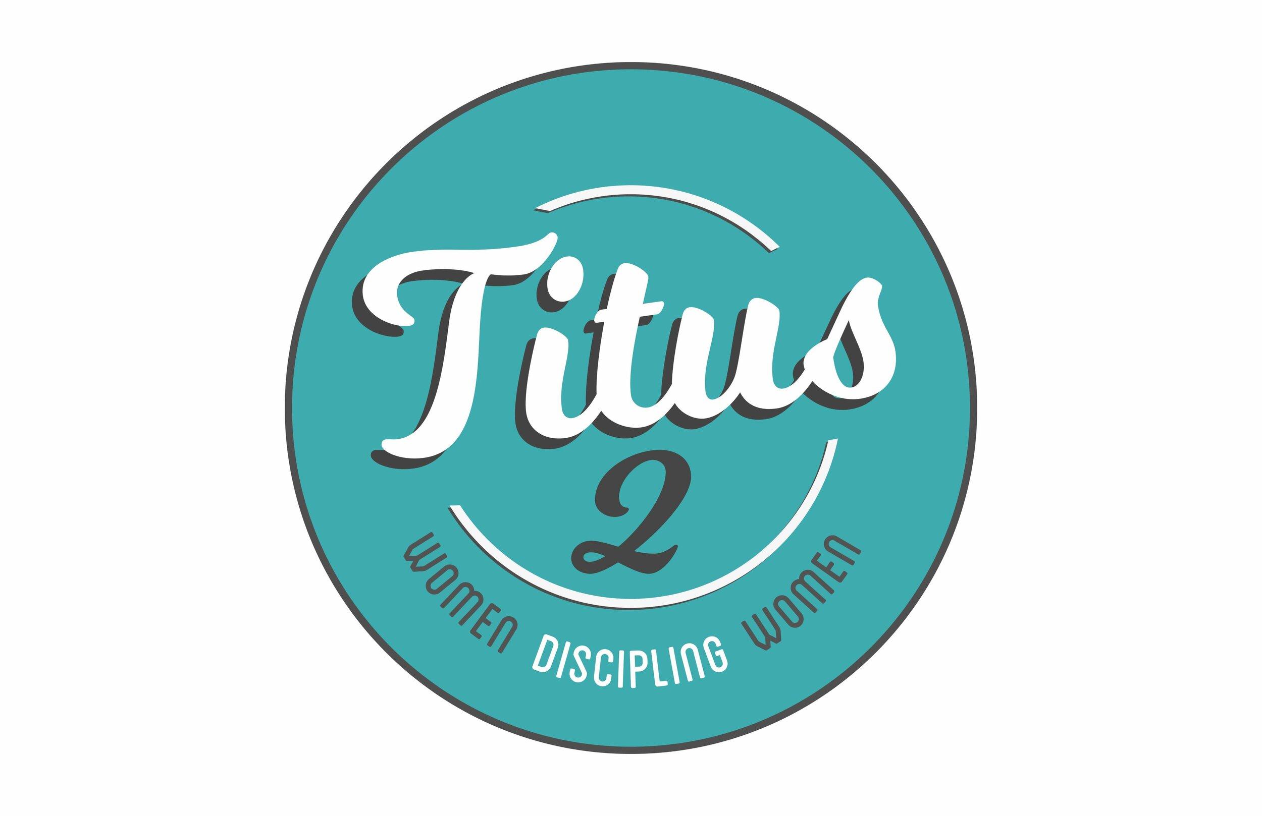 titus2.jpg