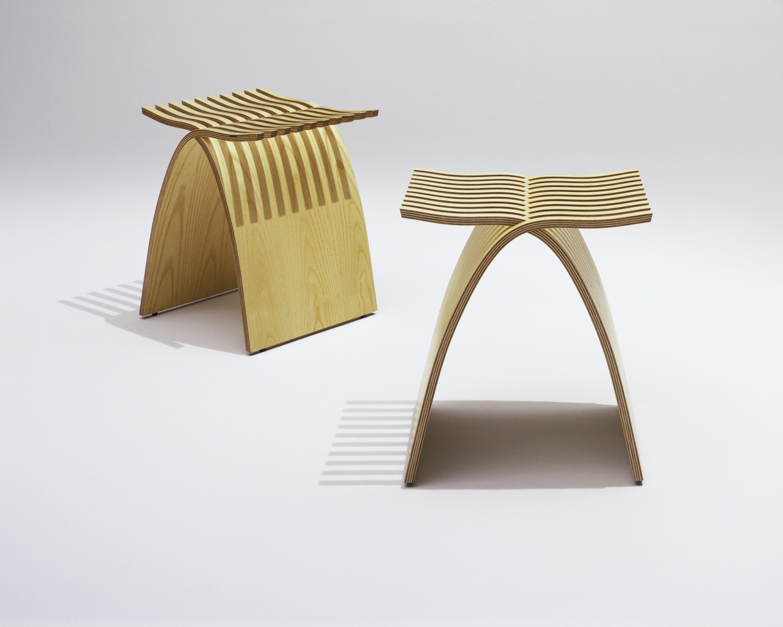 capelli stools-pair-1500x1200.jpg