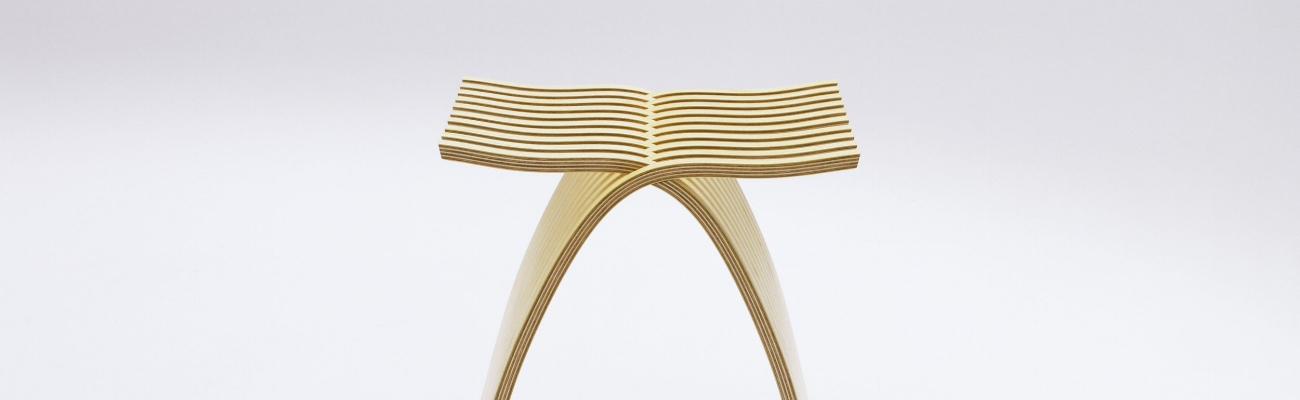 capelli-stool-front-3000x2400.jpg