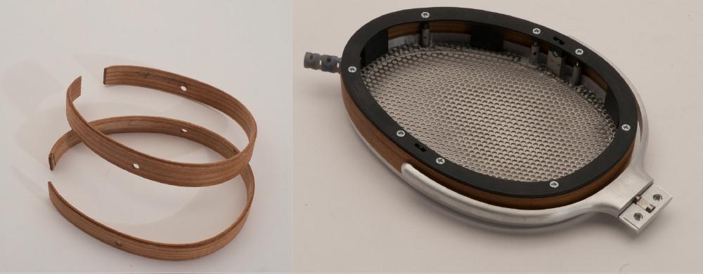 HE1000-V2-award-EPDA-2.jpg